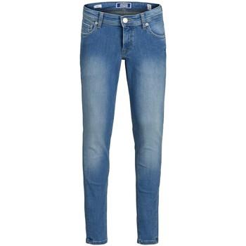 Smalle jeans Jack & Jones  Jeans enfant  Liam Original
