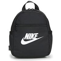 Tasker Rygsække  Nike NIKE SPORTSWEAR Sort