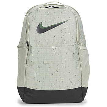 Tasker Rygsække  Nike NIKE BRASILIA Grå / Sort