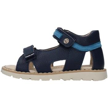 Sko Dreng Sandaler Balducci CITA4352 BLUE