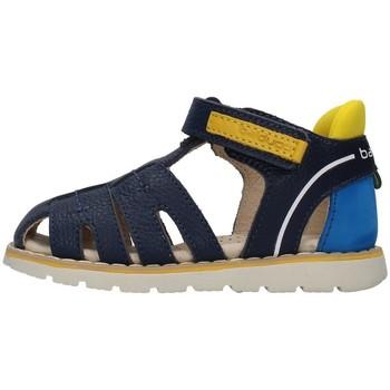 Sko Dreng Sandaler Balducci CITA4351 BLUE