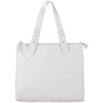 Tasker Dame Shopping Valentino Bags BIANCO ADA Bianco