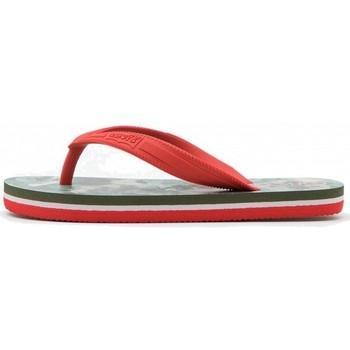Sandaler Levis  25354-20