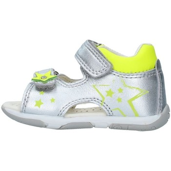 Sandaler til børn Geox  B150YA0Y2BC
