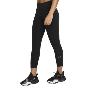 Strømpebukser Nike  One