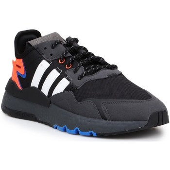 Sneakers adidas  Lifestyle shoes Adidas Nite Jogger FX6834