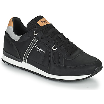 Sneakers Pepe jeans  TINKER ROAD