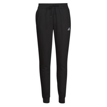 textil Dame Træningsbukser adidas Performance WELINFL Sort