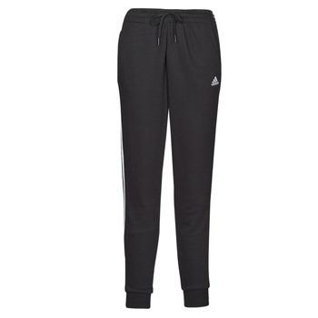 textil Dame Træningsbukser adidas Performance WESFTEC Sort