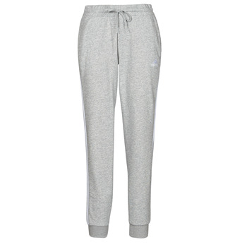 textil Dame Træningsbukser adidas Performance WESFTEC Lyng / Grå / Medium