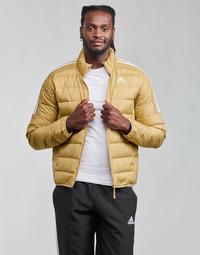 textil Herre Dynejakker adidas Performance ESS DOWN JACKET Beige