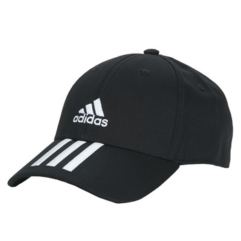 Accessories Kasketter adidas Performance BBALL 3S CAP CT Sort