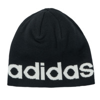 Accessories Huer adidas Performance DAILY BEANIE Sort