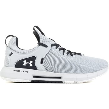 Sneakers Under Armour  Hovr Rise 2