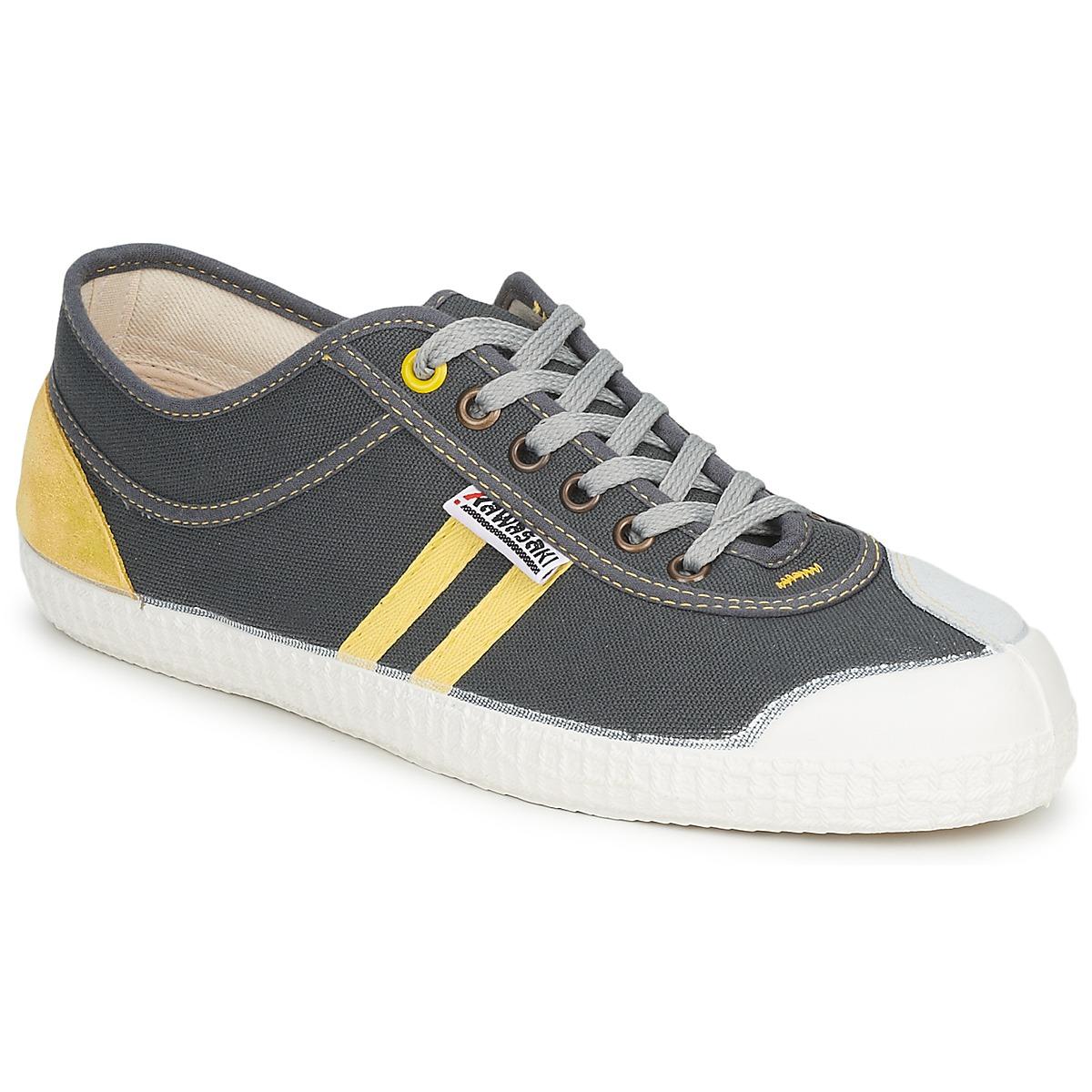 Sneakers Kawasaki  RETRO