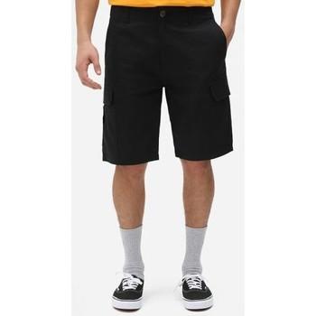 textil Herre Shorts Dickies Short  Slim Fit noir