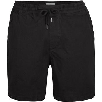 textil Herre Shorts O'neill Boardwalk Sort