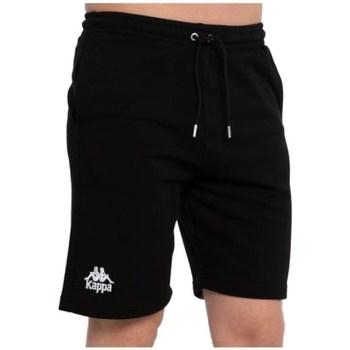 Shorts Kappa  Topen Shorts