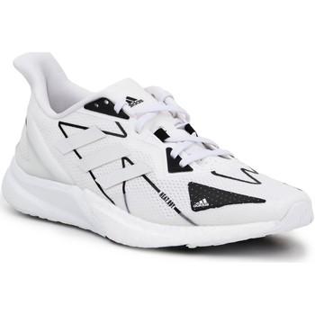 Løbesko adidas  Adidas X9000L3 H.RDY M FY0798
