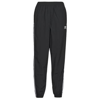 textil Dame Træningsbukser adidas Originals TRACK PANTS Sort