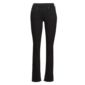 Lige jeans G-Star Raw  NOXER STRAIGHT
