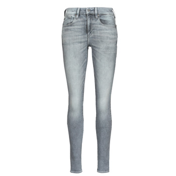 Jeans - skinny G-Star Raw  LHANA SKINNY