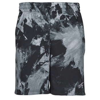 textil Herre Shorts Reebok Classic MYT AOP SHORT Sort