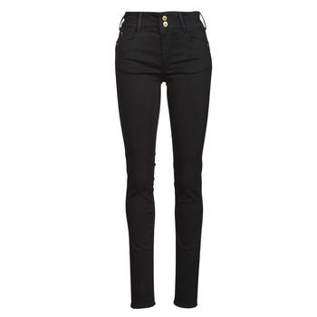 Smalle jeans Le Temps des Cerises  ULTRA PULP
