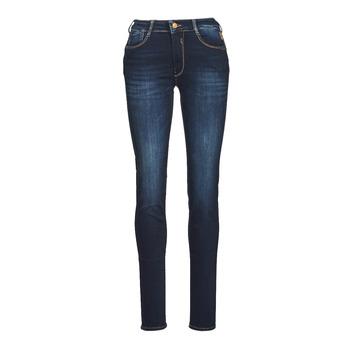 Smalle jeans Le Temps des Cerises  PULP HIGH NAPLES