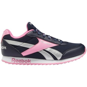 Sneakers Reebok Sport  Royal Cljog 2