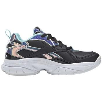 Sneakers Reebok Sport  Xeona