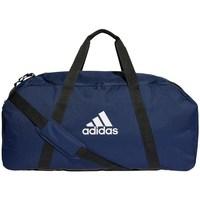 Tasker Håndtasker m. kort hank adidas Originals Tiro Primegreen Flåde