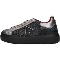 Sko Dame Lave sneakers Ed Parrish CKLDVA12 GREY