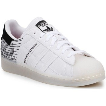 Sneakers adidas  Lifestyle Shoes Adidas Superstar Primeblue G58198