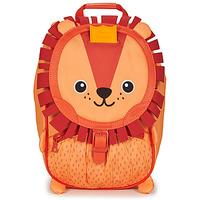 Tasker Børn Rygsække  Tann's LE LION Orange