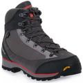 Støvler Tecnica  021 MAKALU IV GTX W