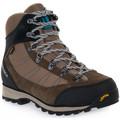 Støvler Tecnica  023 MAKALU IV GTX W