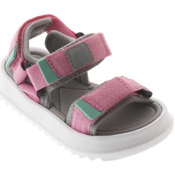 Sko Børn Sneakers Victoria 1152100 Pink