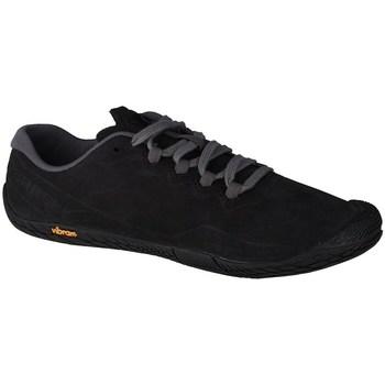 Sneakers Merrell  Vapor Glove 3 Luna Ltr