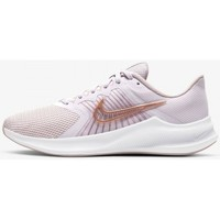 Sko Dame Lave sneakers Nike ZAPATILLAS MUJER DOWNSHIFTER 11  CW3413 Pink