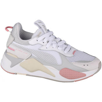 Sneakers Puma  Wn RS-X Toys