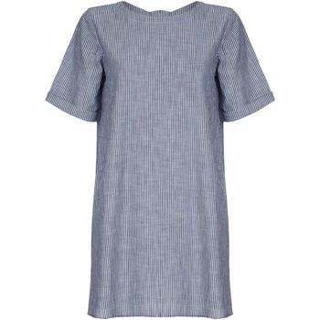 Korte kjoler Yumi  -