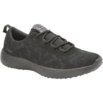 Sko Dame Lave sneakers Gola  Black