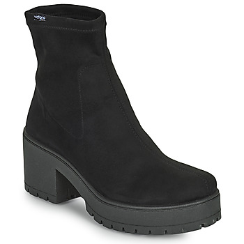 Støvler Victoria  ATALAIA CHELSEA