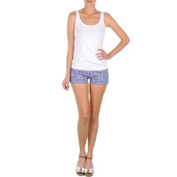 Shorts Antik Batik PARK
