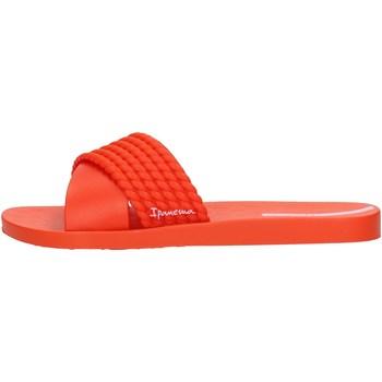 Sko Dame badesandaler Ipanema IP26400 Orange