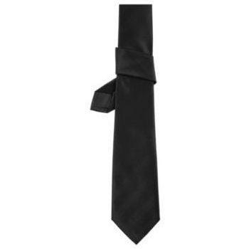 textil Slips og accessories Sols TOMMY Negro profundo