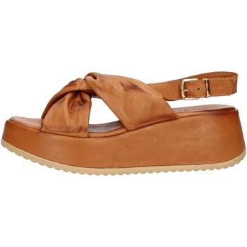 Sko Dame Sandaler Inuovo 779005 Leather