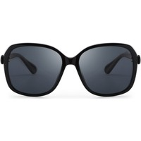 Ure & Smykker Solbriller Hanukeii Village Sort