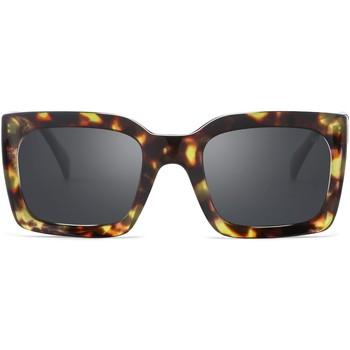 Ure & Smykker Solbriller Hanukeii Hyde Grøn